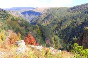 Travelnews.lv ar auto apceļo Kabarda-Balkārijas republiku Krievijā. Atbalsta: Magtur 22