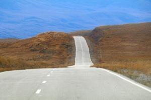 Travelnews.lv ar auto apceļo Kabarda-Balkārijas republiku Krievijā. Atbalsta: Magtur 38