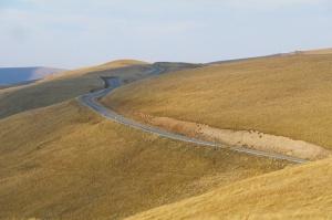 Travelnews.lv ar auto apceļo Kabarda-Balkārijas republiku Krievijā. Atbalsta: Magtur 66