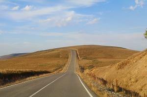 Travelnews.lv ar auto apceļo Kabarda-Balkārijas republiku Krievijā. Atbalsta: Magtur 72
