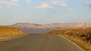 Travelnews.lv ar auto apceļo Kabarda-Balkārijas republiku Krievijā. Atbalsta: Magtur 74