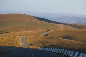 Travelnews.lv ar auto apceļo Kabarda-Balkārijas republiku Krievijā. Atbalsta: Magtur 75