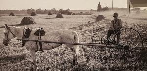 Latvijas Fotogrāfijas muzejā skatāma fotogrāfa Ilmāra Znotiņa izstāde «Latgolys ļauds» 4