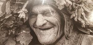 Latvijas Fotogrāfijas muzejā skatāma fotogrāfa Ilmāra Znotiņa izstāde «Latgolys ļauds» 5