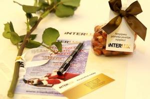Tūroperators «Interlux Travel» viesnīcā «Radisson Old Town Riga Hotel» iepzīstina ar jauniem ceļojumu galamērķiem 1