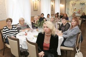 Tūroperators «Interlux Travel» viesnīcā «Radisson Old Town Riga Hotel» iepzīstina ar jauniem ceļojumu galamērķiem 4