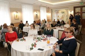 Tūroperators «Interlux Travel» viesnīcā «Radisson Old Town Riga Hotel» iepzīstina ar jauniem ceļojumu galamērķiem 10