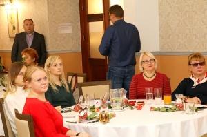 Tūroperators «Interlux Travel» viesnīcā «Radisson Old Town Riga Hotel» iepzīstina ar jauniem ceļojumu galamērķiem 16