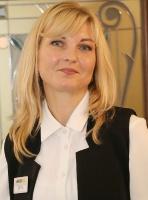 Tūroperators «Interlux Travel» viesnīcā «Radisson Old Town Riga Hotel» iepzīstina ar jauniem ceļojumu galamērķiem 18