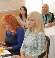 Tūroperators «Interlux Travel» viesnīcā «Radisson Old Town Riga Hotel» iepzīstina ar jauniem ceļojumu galamērķiem 21