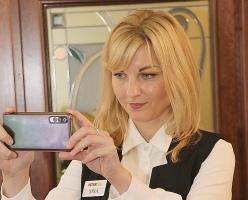Tūroperators «Interlux Travel» viesnīcā «Radisson Old Town Riga Hotel» iepzīstina ar jauniem ceļojumu galamērķiem 37
