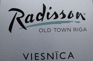 Tūroperators «Interlux Travel» viesnīcā «Radisson Old Town Riga Hotel» iepzīstina ar jauniem ceļojumu galamērķiem 39