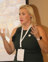 «Radisson Blu Latvija Conference & Spa Hotel» notiek no 21.10 līdz 24.10.2019 tūrisma profesionāļu pasākums «Baltic Connecting 2019» 6