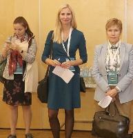 «Radisson Blu Latvija Conference & Spa Hotel» notiek no 21.10 līdz 24.10.2019 tūrisma profesionāļu pasākums «Baltic Connecting 2019» 45