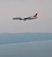 Travelnews.lv ar lidsabiedrību «Turkish Airlines» lido Rīga - Stambula - Dubaija 18