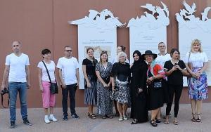 Travelnews.lv apmeklē plēsējputnu centru «Kalba Bird of Prey Centre» Šārdžas emirātā. Atbalsta: VisitSharjah.com un Novatours.lv 38