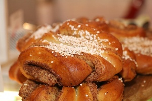 Travelnews.lv Helsinkos apmeklē «Paulig» kafijas grauzdētavu un kafejnīcu «Kulma» 19