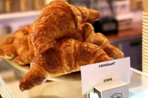 Travelnews.lv Helsinkos apmeklē «Paulig» kafijas grauzdētavu un kafejnīcu «Kulma» 20