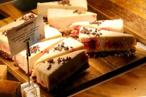 Travelnews.lv Helsinkos apmeklē «Paulig» kafijas grauzdētavu un kafejnīcu «Kulma» 21