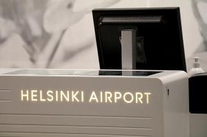 Travelnews.lv ar «airBaltic» lido uz Helsinkiem un 1 stundas laikā iepazīst naktsnīgo Somijas galvaspilsētu 1
