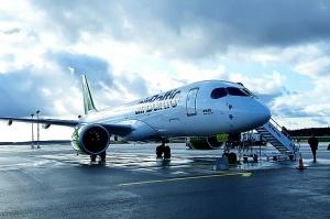 Travelnews.lv ar «airBaltic» lido uz Helsinkiem un 1 stundas laikā iepazīst naktsnīgo Somijas galvaspilsētu 2
