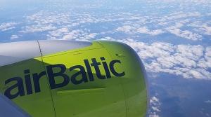 Travelnews.lv ar «airBaltic» lido uz Helsinkiem un 1 stundas laikā iepazīst naktsnīgo Somijas galvaspilsētu 6