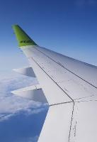 Travelnews.lv ar «airBaltic» lido uz Helsinkiem un 1 stundas laikā iepazīst naktsnīgo Somijas galvaspilsētu 10