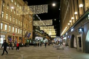 Travelnews.lv ar «airBaltic» lido uz Helsinkiem un 1 stundas laikā iepazīst naktsnīgo Somijas galvaspilsētu 39