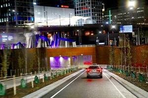 Travelnews.lv ar «airBaltic» lido uz Helsinkiem un 1 stundas laikā iepazīst naktsnīgo Somijas galvaspilsētu 40