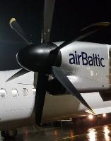 Travelnews.lv ar «airBaltic» lido uz Helsinkiem un 1 stundas laikā iepazīst naktsnīgo Somijas galvaspilsētu 44