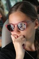 Travelnews.lv piedāvā fotomirkļus no ceļojuma autobusa loga Šārdžas emirātos. Atbalsta: VisitSharjah.com un Novatours.lv 6