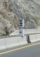 Travelnews.lv piedāvā fotomirkļus no ceļojuma autobusa loga Šārdžas emirātos. Atbalsta: VisitSharjah.com un Novatours.lv 13