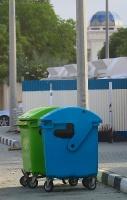 Travelnews.lv piedāvā fotomirkļus no ceļojuma autobusa loga Šārdžas emirātos. Atbalsta: VisitSharjah.com un Novatours.lv 25