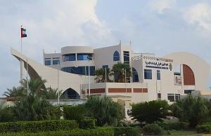 Travelnews.lv piedāvā fotomirkļus no ceļojuma autobusa loga Šārdžas emirātos. Atbalsta: VisitSharjah.com un Novatours.lv 27