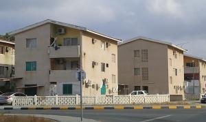 Travelnews.lv piedāvā fotomirkļus no ceļojuma autobusa loga Šārdžas emirātos. Atbalsta: VisitSharjah.com un Novatours.lv 29