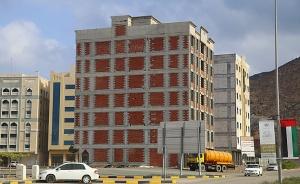 Travelnews.lv piedāvā fotomirkļus no ceļojuma autobusa loga Šārdžas emirātos. Atbalsta: VisitSharjah.com un Novatours.lv 30