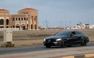 Travelnews.lv piedāvā fotomirkļus no ceļojuma autobusa loga Šārdžas emirātos. Atbalsta: VisitSharjah.com un Novatours.lv 44