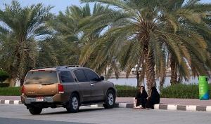 Travelnews.lv piedāvā fotomirkļus no ceļojuma autobusa loga Šārdžas emirātos. Atbalsta: VisitSharjah.com un Novatours.lv 54