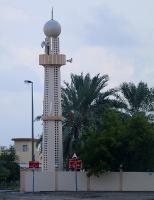 Travelnews.lv piedāvā fotomirkļus no ceļojuma autobusa loga Šārdžas emirātos. Atbalsta: VisitSharjah.com un Novatours.lv 66