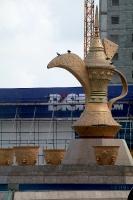 Travelnews.lv piedāvā fotomirkļus no ceļojuma autobusa loga Šārdžas emirātos. Atbalsta: VisitSharjah.com un Novatours.lv 67