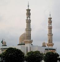 Travelnews.lv piedāvā fotomirkļus no ceļojuma autobusa loga Šārdžas emirātos. Atbalsta: VisitSharjah.com un Novatours.lv 69