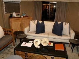 Travelnews.lv ar nakšņojumu iepazīst burvīgu vietu uz salas «Kingfisher Lodge». Atbalsta: VisitSharjah.com un Novatours.lv 33