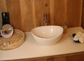 Travelnews.lv ar nakšņojumu iepazīst burvīgu vietu uz salas «Kingfisher Lodge». Atbalsta: VisitSharjah.com un Novatours.lv 40