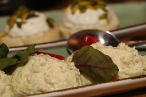 Travelnews.lv izbauda 5 zvaigžņu viesnīcas «Kingfisher Lodge» vakariņas un brokastis. Atbalsta: VisitSharjah.com un Novatours.lv 14
