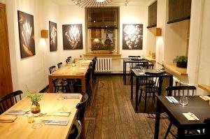 Travelnews.lv novērtē un izbauda «Valtera restorāns» jauno konceptu pēc pārbūves 3