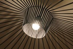 Travelnews.lv novērtē un izbauda «Valtera restorāns» jauno konceptu pēc pārbūves 9