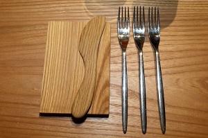 Travelnews.lv novērtē un izbauda «Valtera restorāns» jauno konceptu pēc pārbūves 16