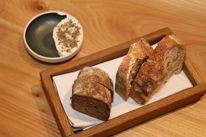 Travelnews.lv novērtē un izbauda «Valtera restorāns» jauno konceptu pēc pārbūves 28