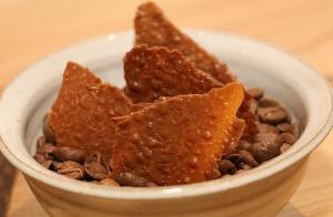 Travelnews.lv novērtē un izbauda «Valtera restorāns» jauno konceptu pēc pārbūves 54