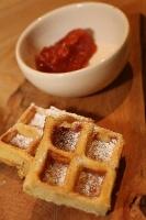 Travelnews.lv novērtē un izbauda «Valtera restorāns» jauno konceptu pēc pārbūves 56